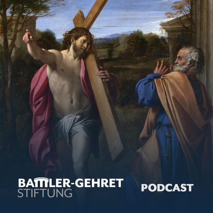 Bamler-Gehret-Stiftung