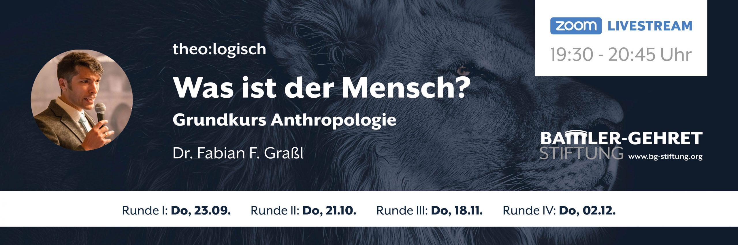 gesamt-poster_was-ist-der-mensch_1200x400_theologisch_web_01
