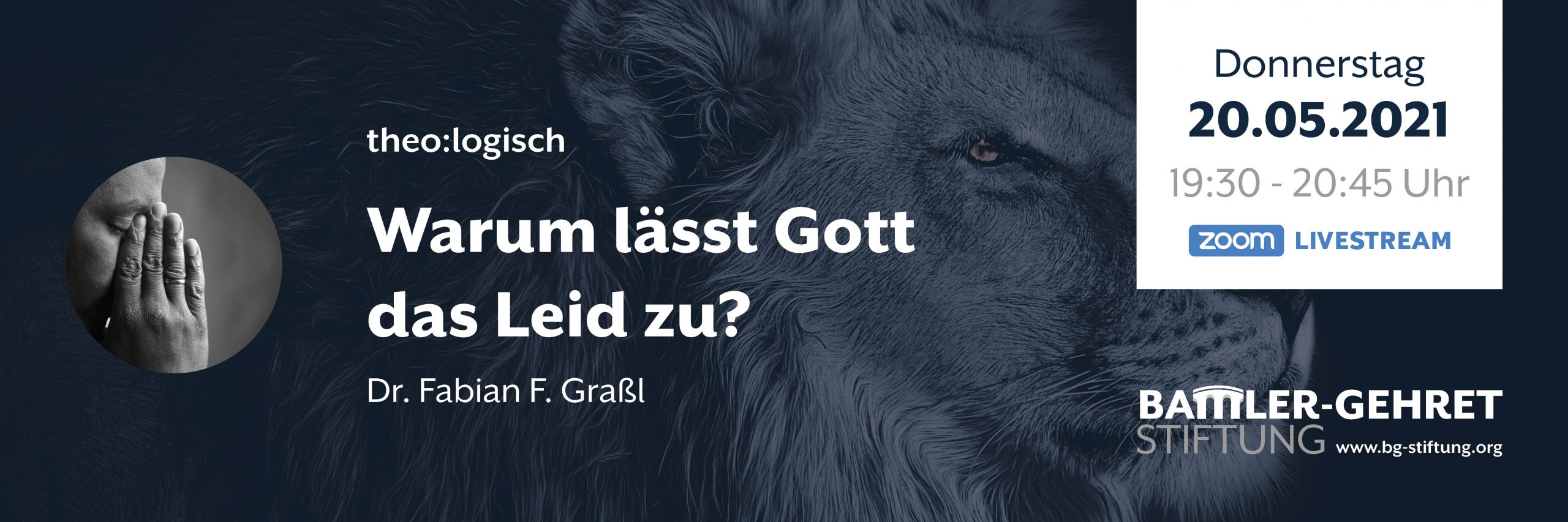 poster_1200x400_theologisch_warum-laesst-gott-das-leid-zu_01