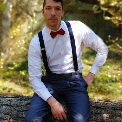 Fabian_Grassl_Profil_4